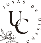 Ursula Calle-Atelier de joyas de diseño